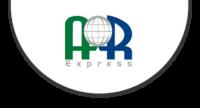 AR Express
