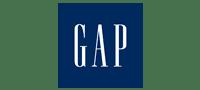 gap_colombiana_de_carga