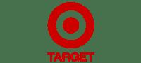 target_colombiana_de_carga