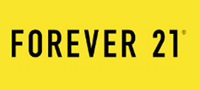 forever21_colombiana_de_carga